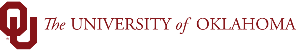 university-of-oklahoma-wordmark.png